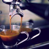 Tazzina-caffè-bar-freshblue