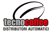 Tecnocoffee