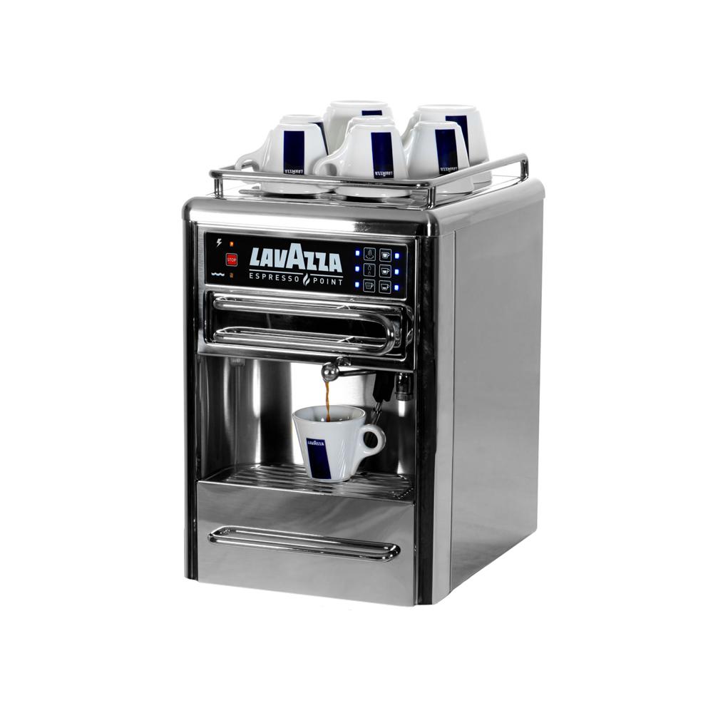 Cialde Lavazza Espresso Point - Capsule Compatibili