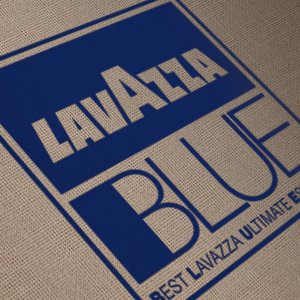 Automatici Lavazza Blue