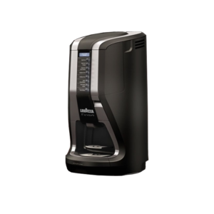Lavazza Firma LF2600 Plus