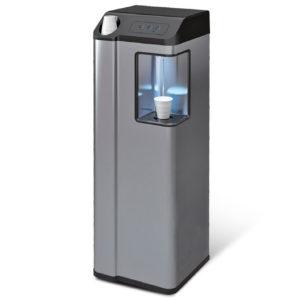 Refrigeratore d'acqua idrico Aquality