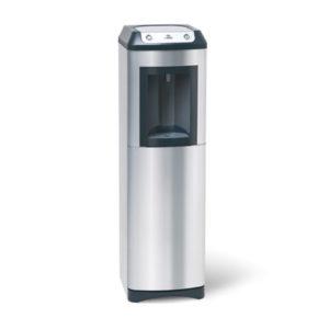 Refrigeratore d'acqua idrico Kalix