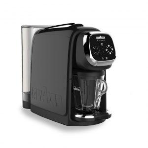 Lavazza Firma LF1050 Milk